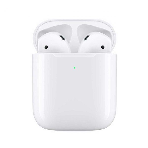 airpod-wireless-2