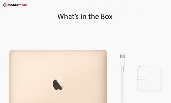 box-g