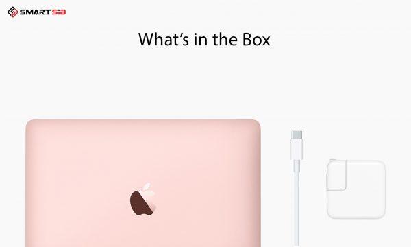 box-roseg