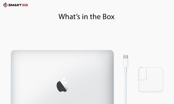 box-slv