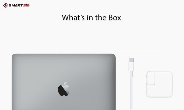 boxs-pg